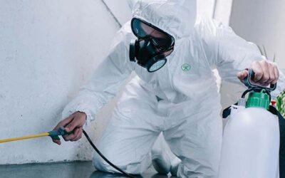 Igienizzazione Roma