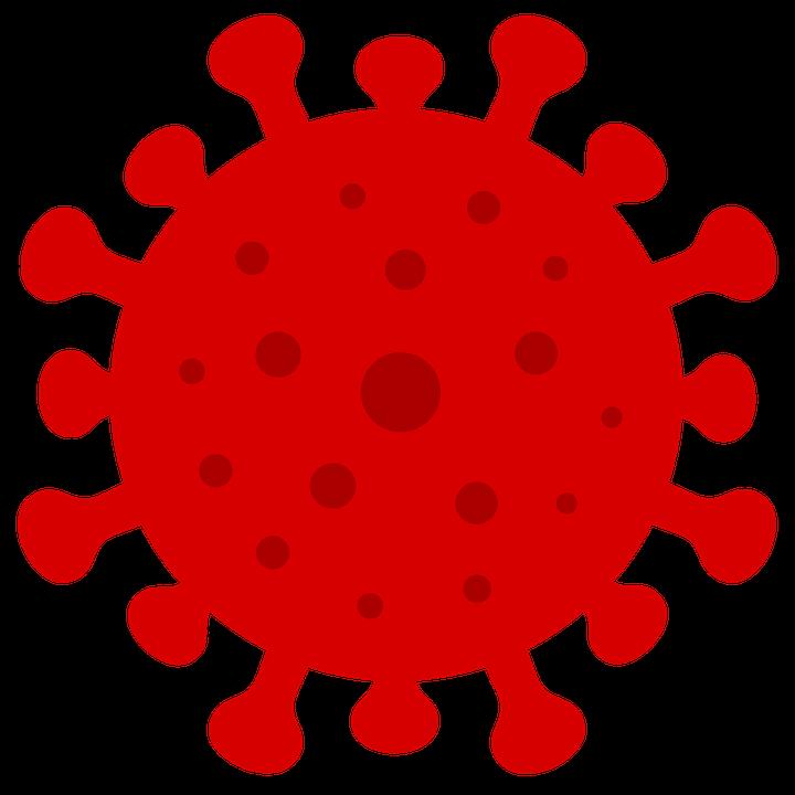 VIRUS ROMA